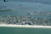 Clearwater Beach Real Estate Specializing in Clearwater Beach real estate, Sand Key, Gulf of Mexico, Belleair Beach, Island Estates, Indian Rocks Beach, Dunedin, Harbor Bluffs, and Pinellas County. - Clearwater Beach Real Estate, Sand Key Real Estate, Pine